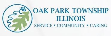 Oak Park Township