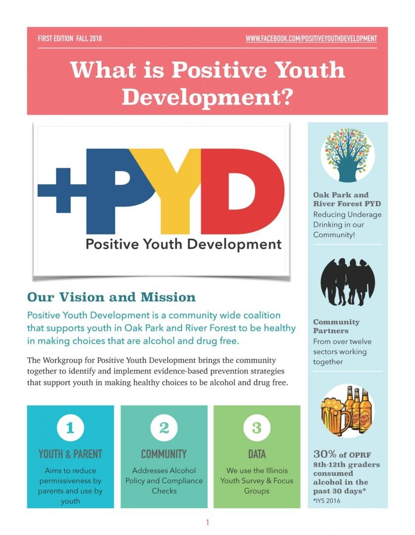 PYD Newsletter Fall 2018_Page_1
