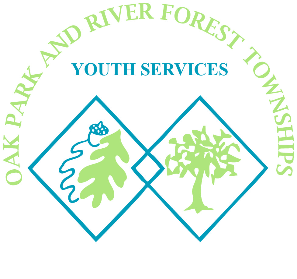 Joint YS Township Logo