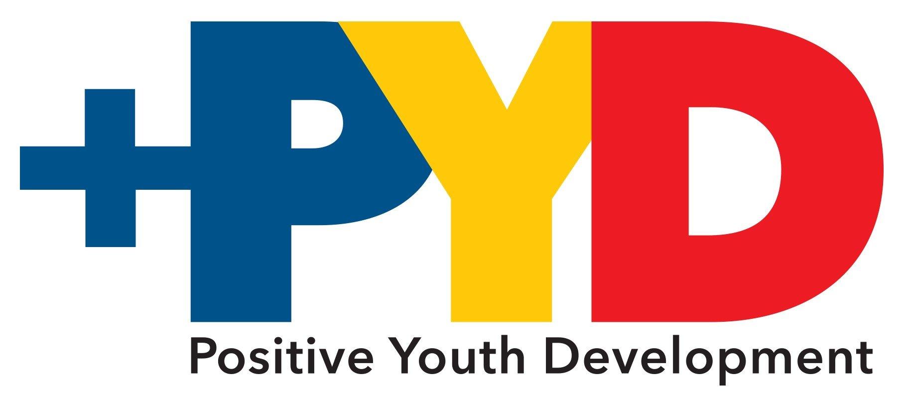 PYD Logo 10 2017
