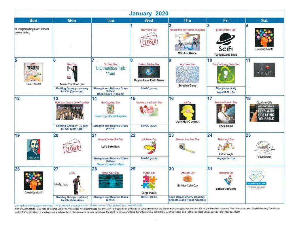SS-January-2020-Calendar