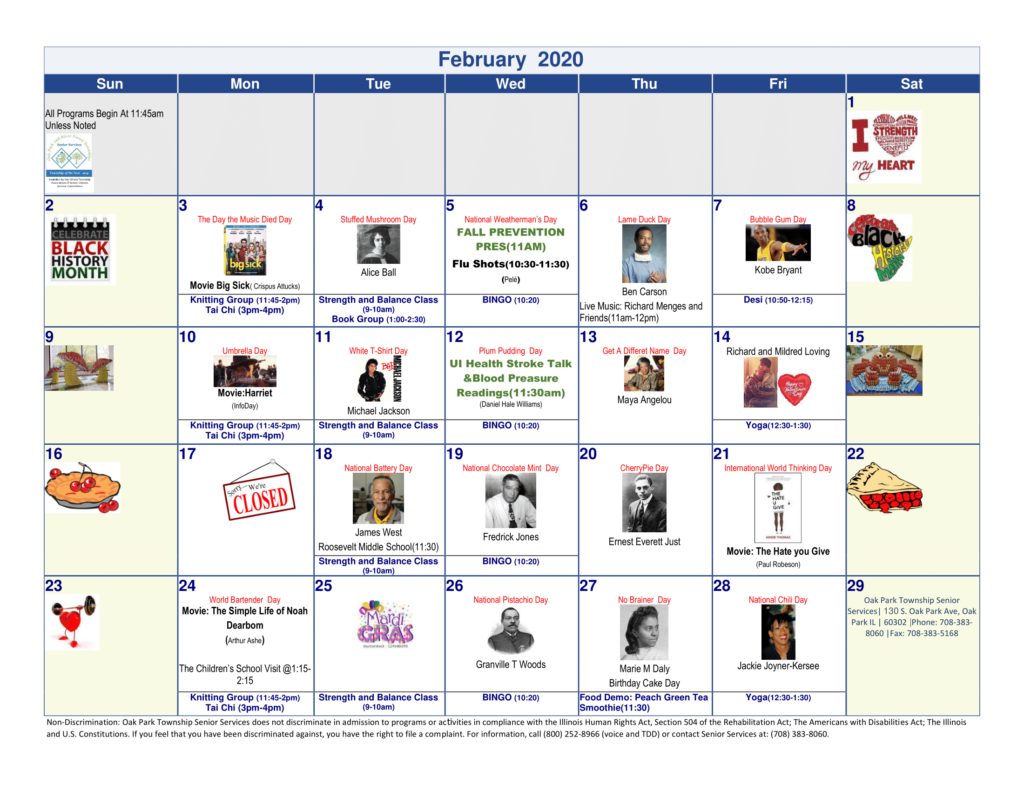 February-2020-Calendar-1