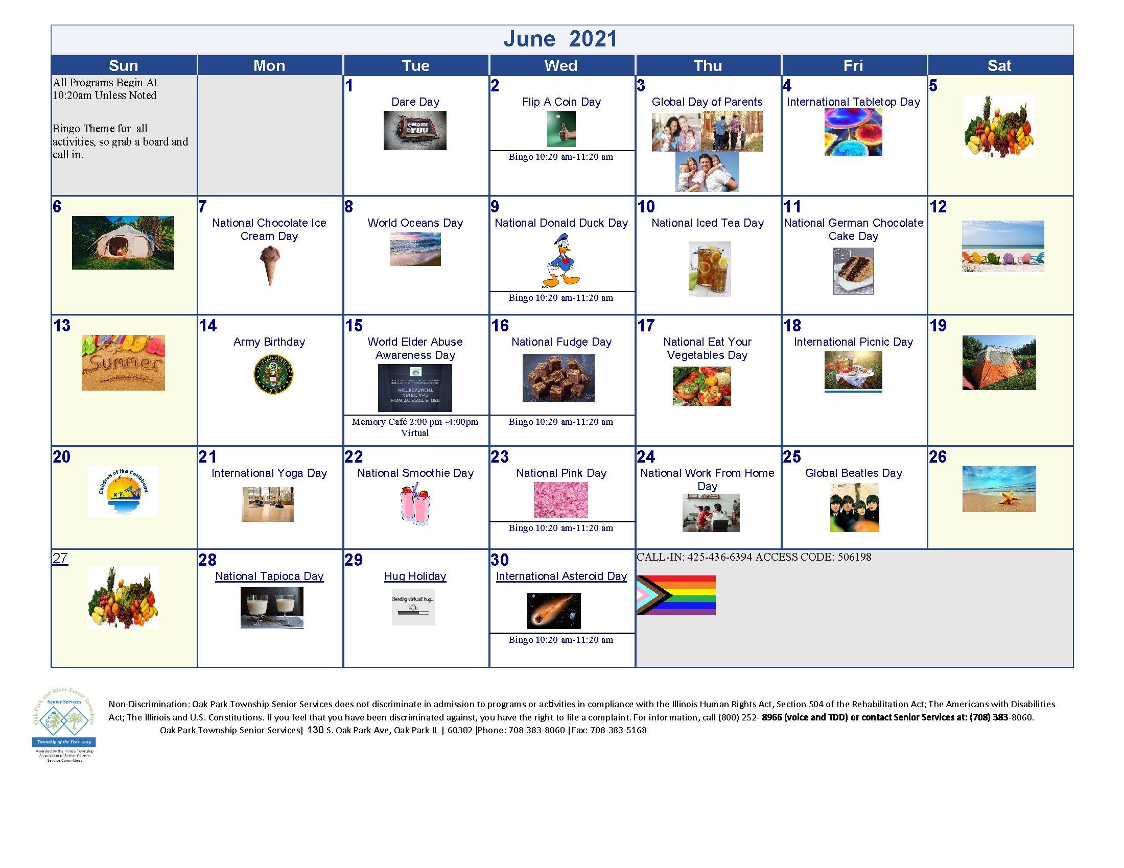 June-2021-SS Calendar