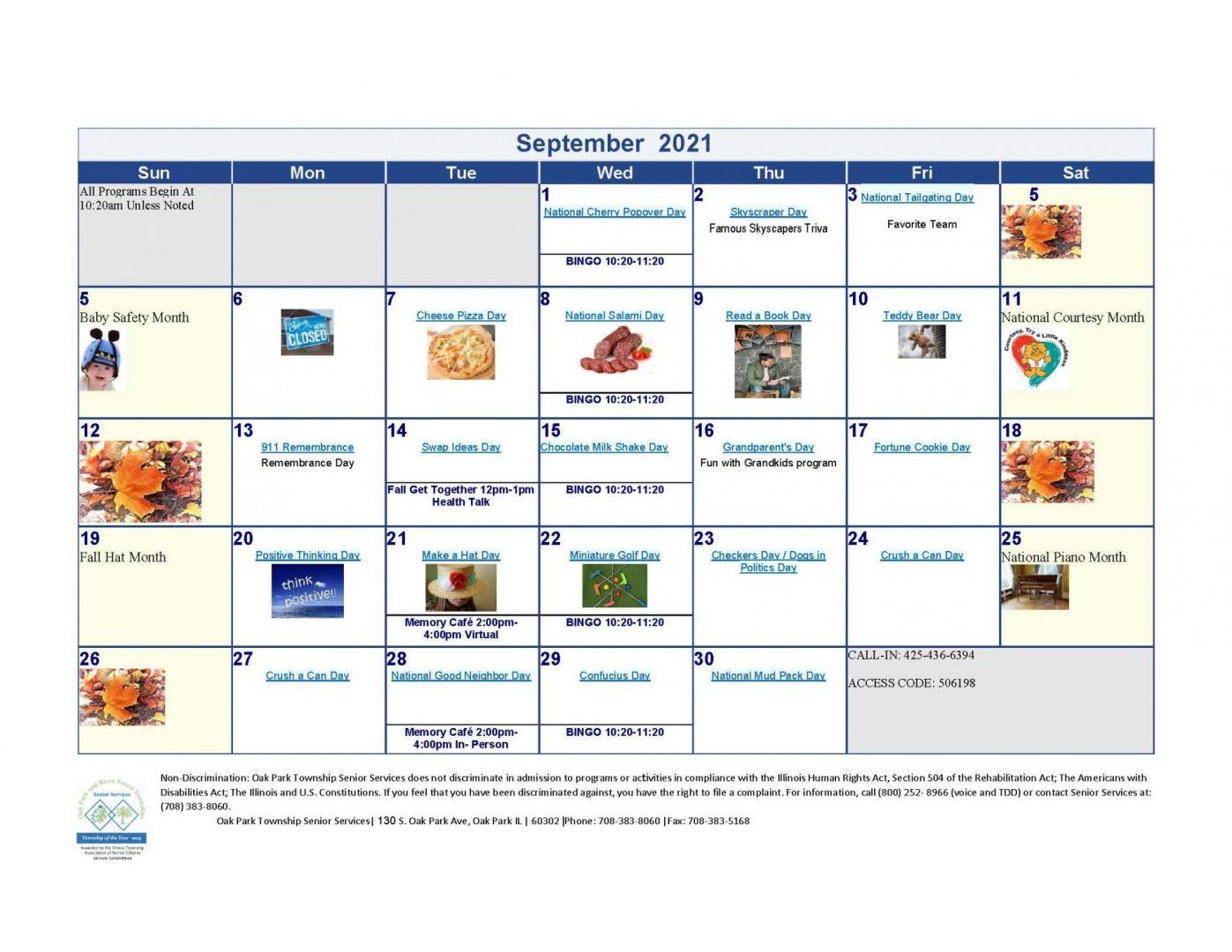 September-2021-SS Calendar